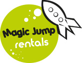 Magic Jump Rentals San Diego, LLC.